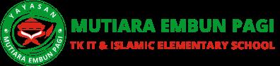 Logo Mutiara Embun Pagi