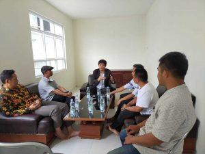 Lembaga Baru Akan Segera Diresmikan Yayasan Mutiara Embun Pagi